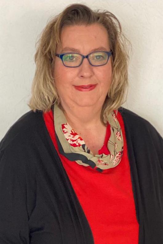 Christine Biermann-Neuser