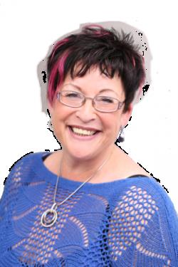 Pflege Daheim: Margarete Kröner